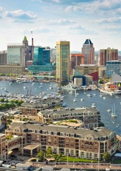 Baltimore, MD